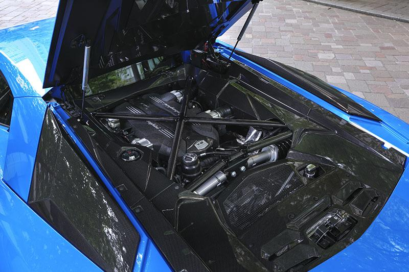 car_170526_aventadors (3).jpg