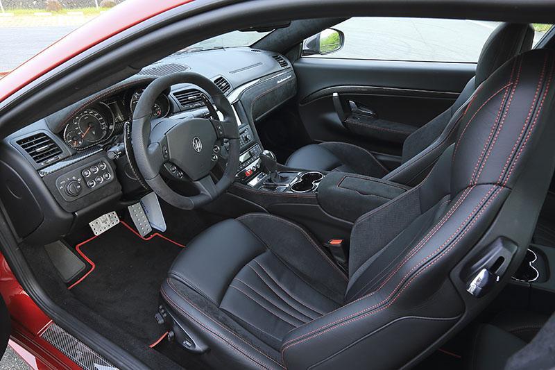 car_170526_maserati Granturismo (7).jpg