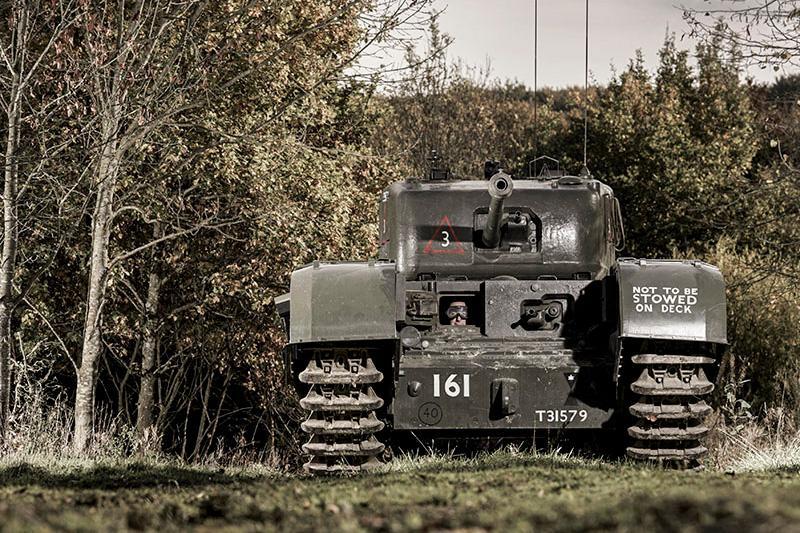 170531_car_UK (19).jpg