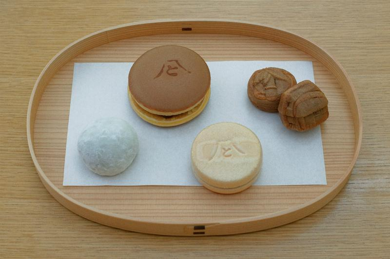 Gourmet_170531_toraya_kobo (1).jpg