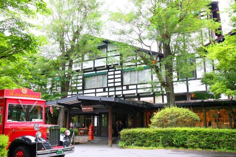 Resort_170301_mampei_hotel (1).jpg
