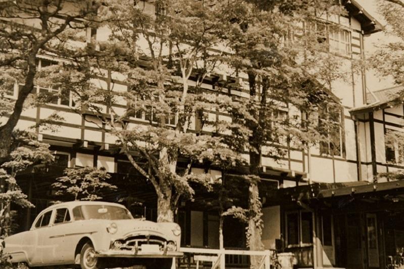 Resort_170301_mampei_hotel (2).jpg