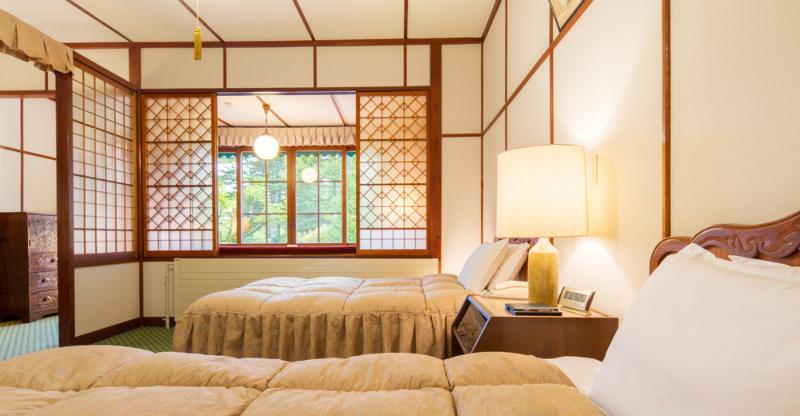 Resort_170301_mampei_hotel (3).jpg