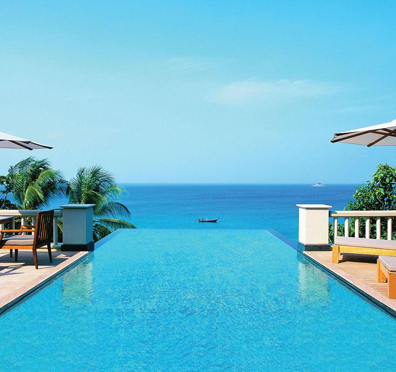 Resort_170601_trisara (2).jpg