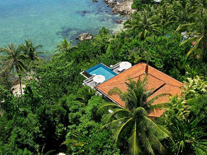 Resort_170601_trisara (3).jpg