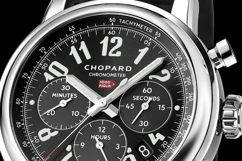 watch_170601_chopard  (6).jpg