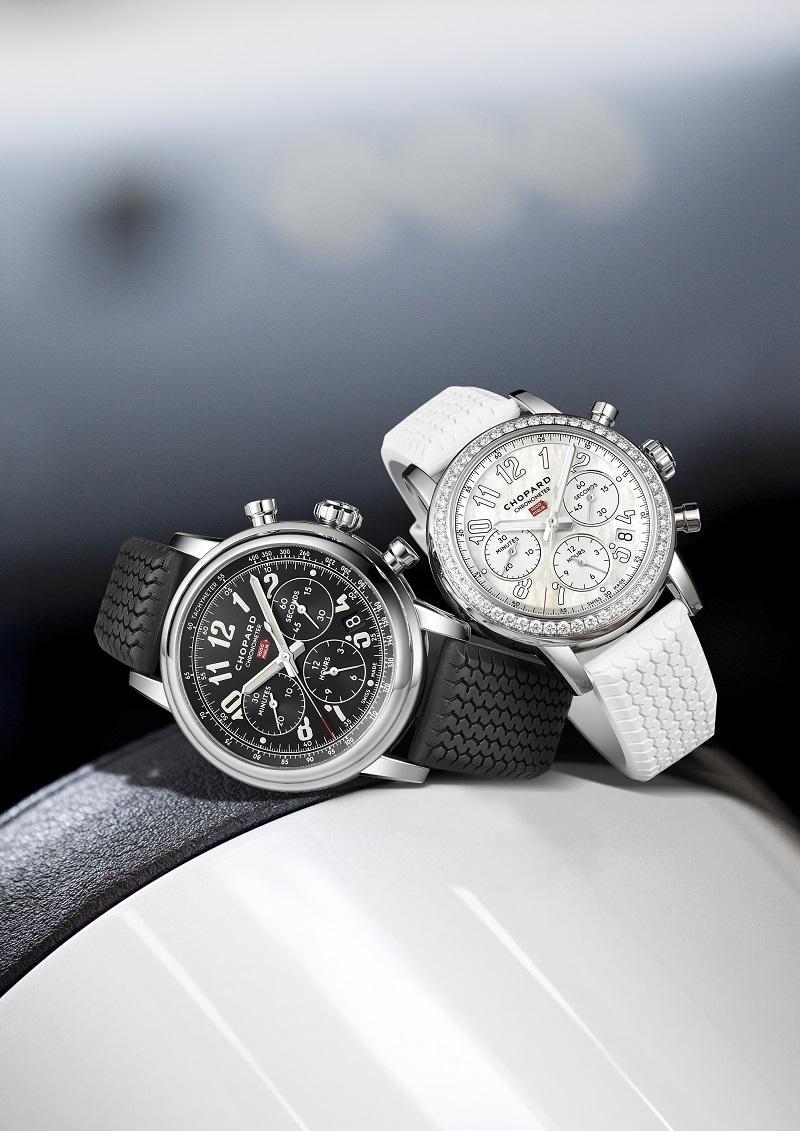 watch_170601_chopard  (7).jpg