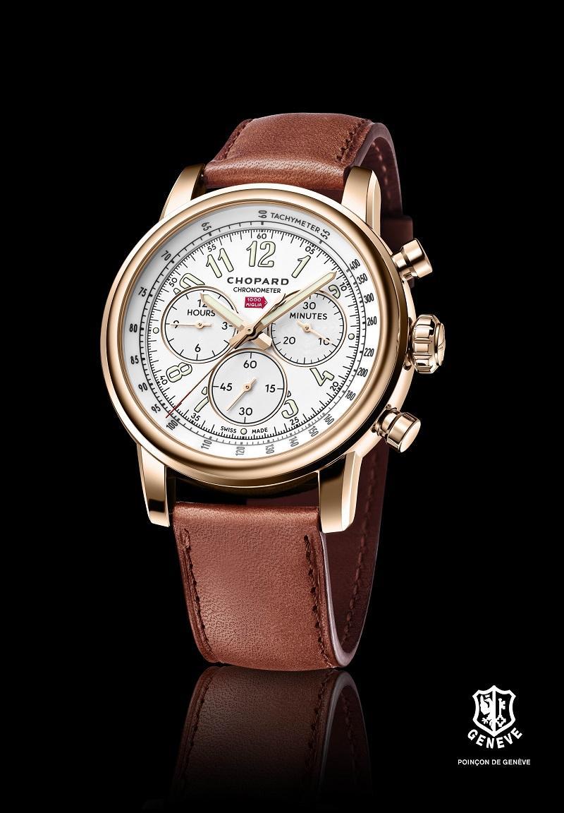watch_170601_chopard  (8).jpg