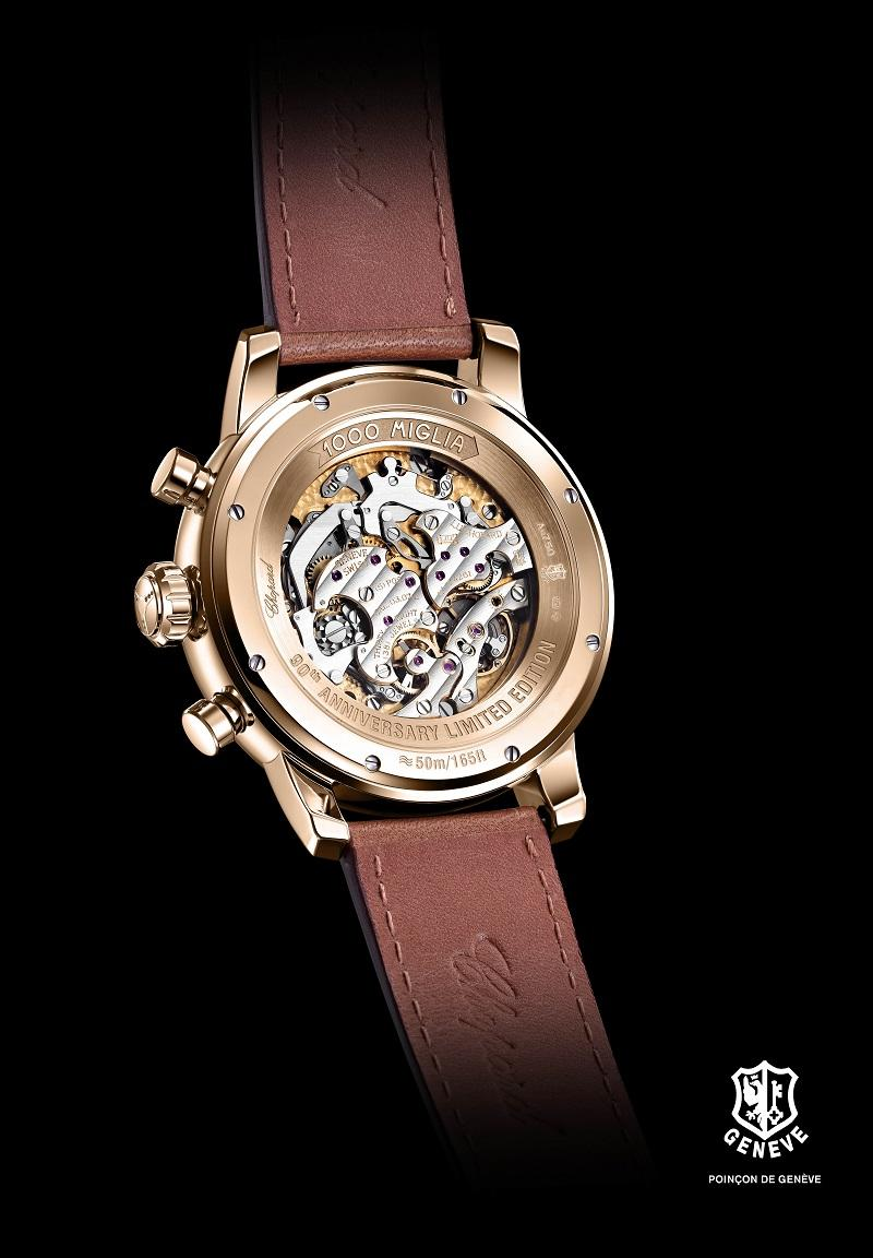 watch_170601_chopard  (9).jpg