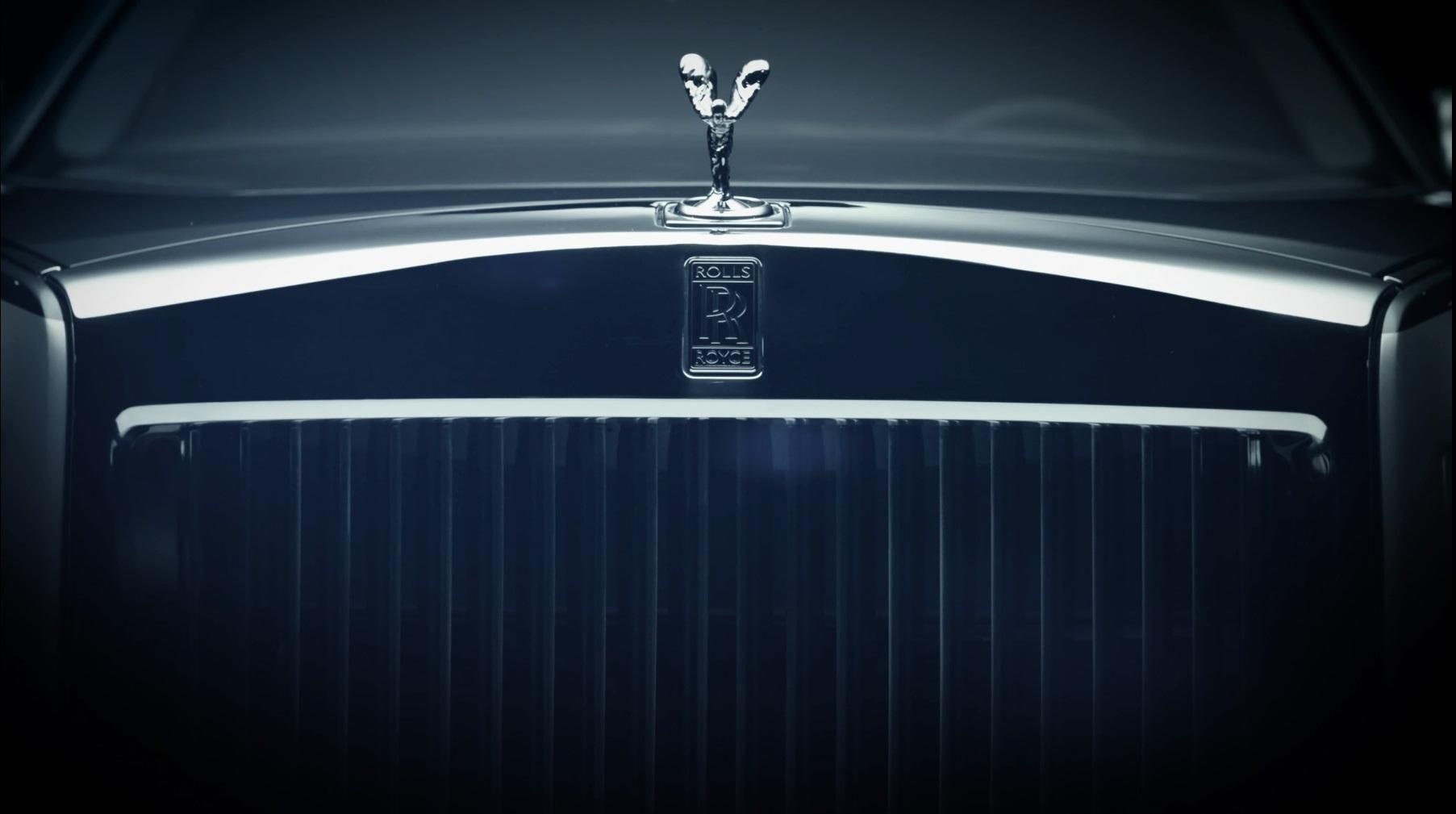 Rolls-Royce Phantom Film_1.jpg