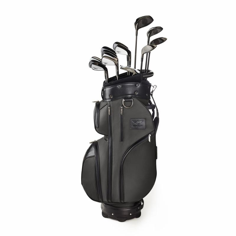 Golf_170605_Bentley (3).jpg