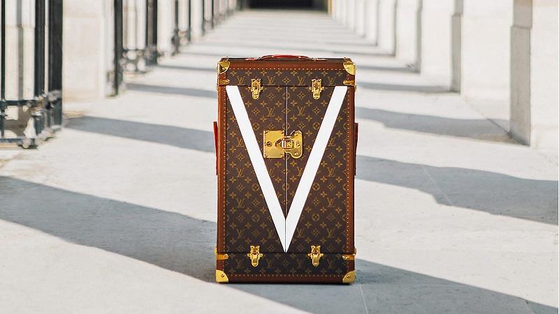 fashion_170607_LOUIS VUITTON (2).jpg