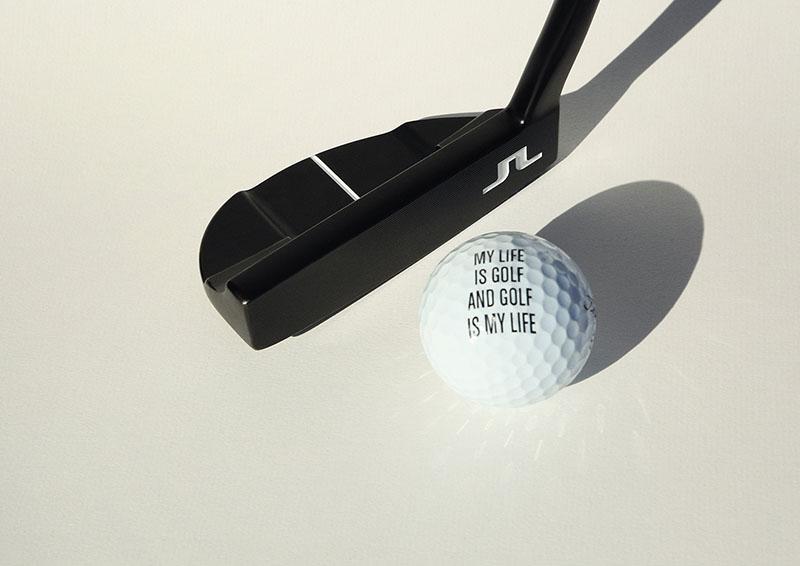170608_golf_JLINDEBERG (21).jpg