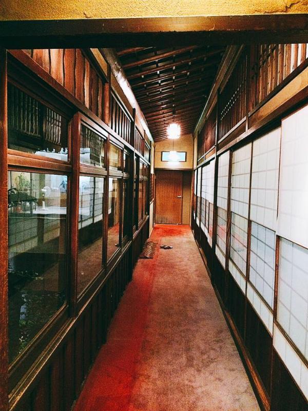 gourmet_170608_kawaraya (1).jpg