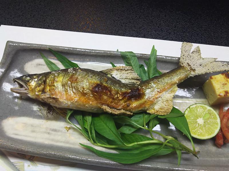 gourmet_170608_kawaraya (3).jpg