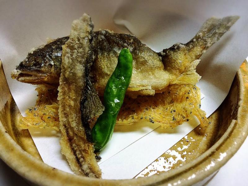 gourmet_170608_kawaraya (6).jpg