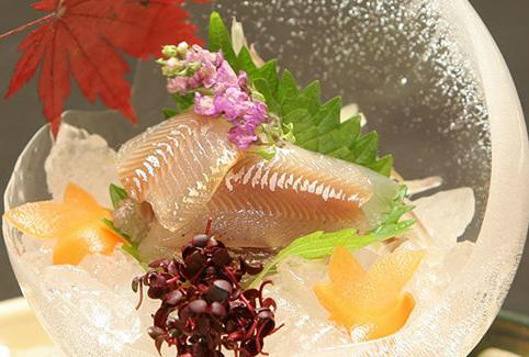 gourmet_170608_kawaraya (7).jpg
