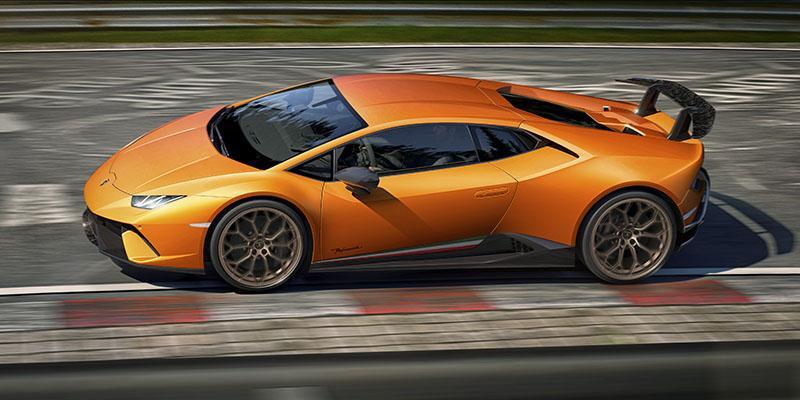 car_170608_lamborghiniHP.jpg