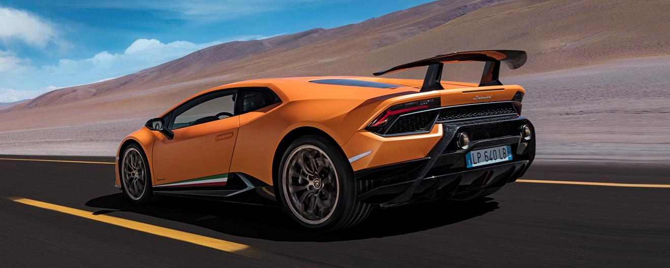 car_170608_lambp (6).jpg