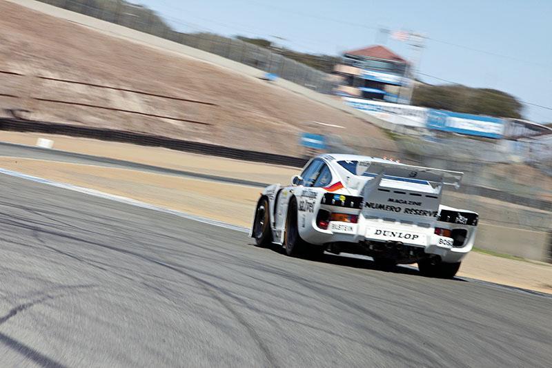 1979_Porsche_935_K3_034.jpg