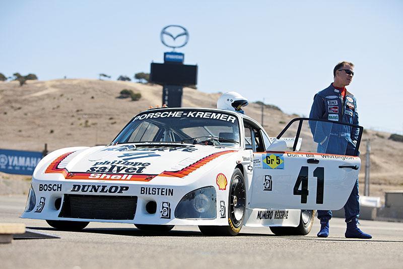 1979_Porsche_935_K3_046.jpg