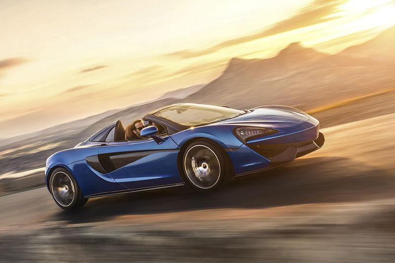 7851140617-McLaren-570S-Spider-28b1.jpg