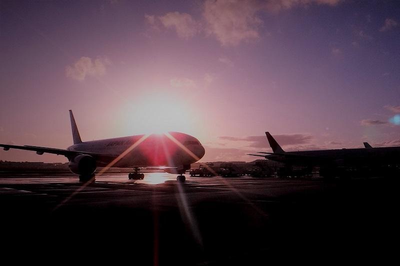 life_170620_jetstream (1).JPG