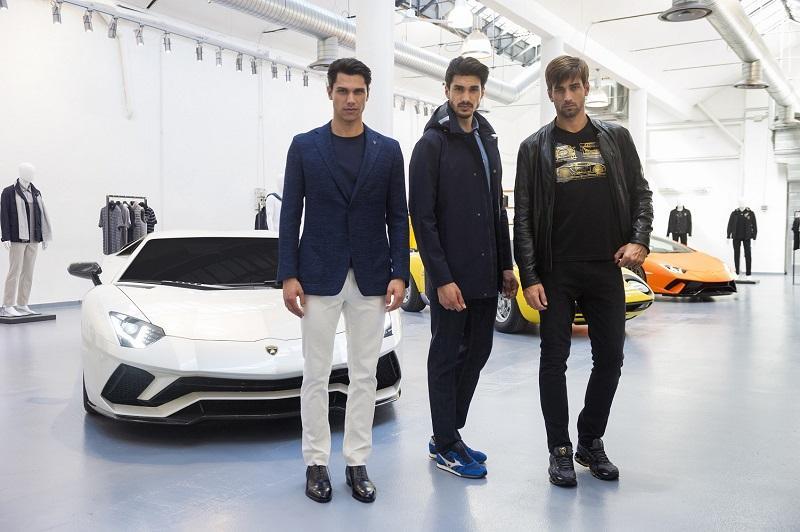 fashion_170624_Lamborghini (1).jpg