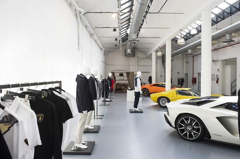 fashion_170624_Lamborghini (3).jpg