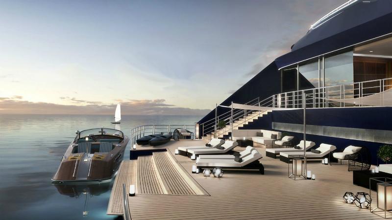 resort_170625_ritz_yacht (1).jpg