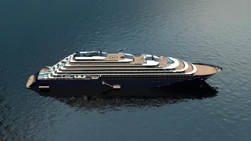 resort_170625_ritz_yacht (3).jpg