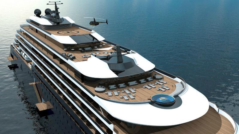 resort_170625_ritz_yacht (7).jpg