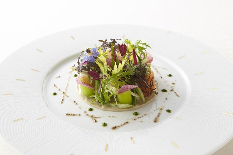 gourmet_170626_losier (1).jpg