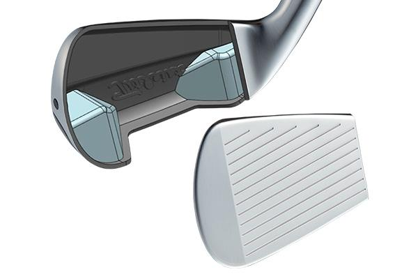 golf_20170630_t-mb4.jpg