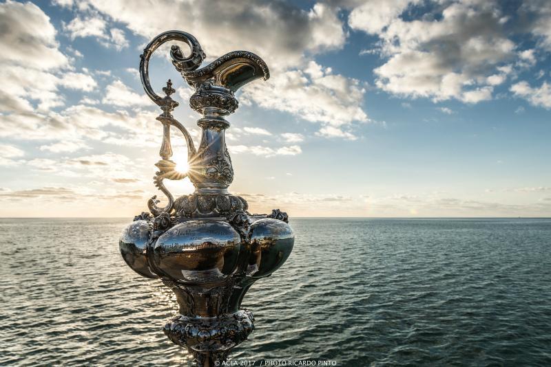 marine_170702_americas_cup (10).jpg