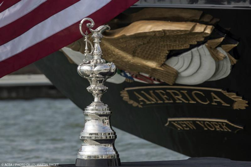 marine_170702_americas_cup (1).jpg