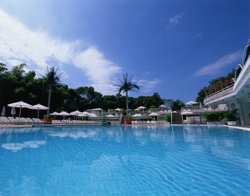 resort_170704_new_otani_pool (3).jpg