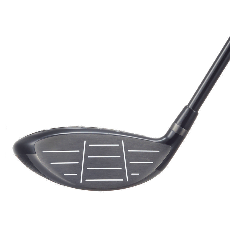 golf_20170705_xr13.png