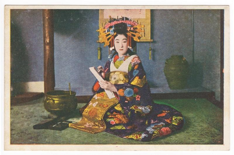 170801_tatehana_culture (7).jpg