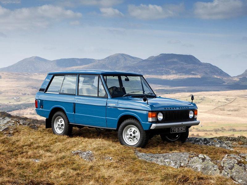 Classic-Range-Rover-AR-Credit-1024x768.jpg