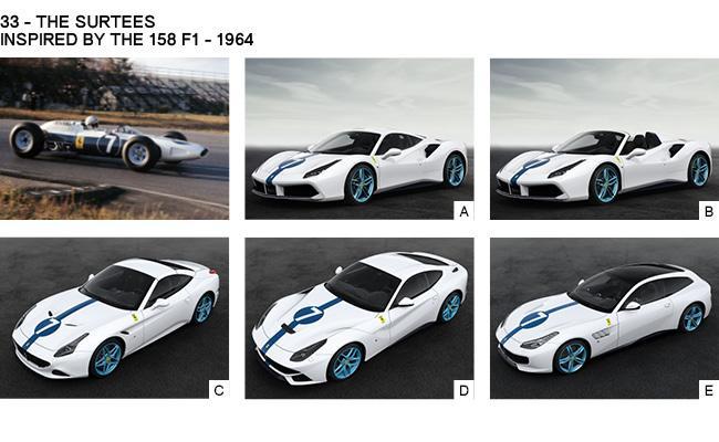 icons33.jpg
