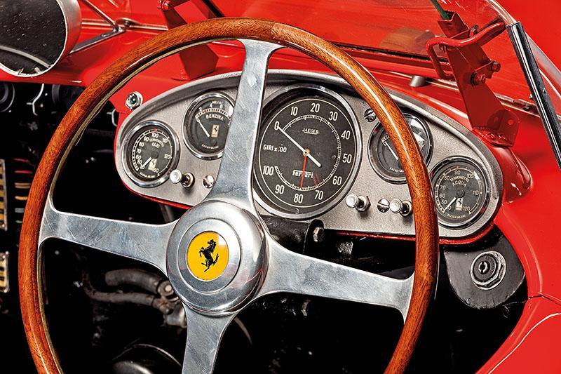 1957 Ferrari 315 335 S Scaglietti Spyer, Collection Bardinon - 15 ©ArtcurialPhotographeChristianMartin.jpg