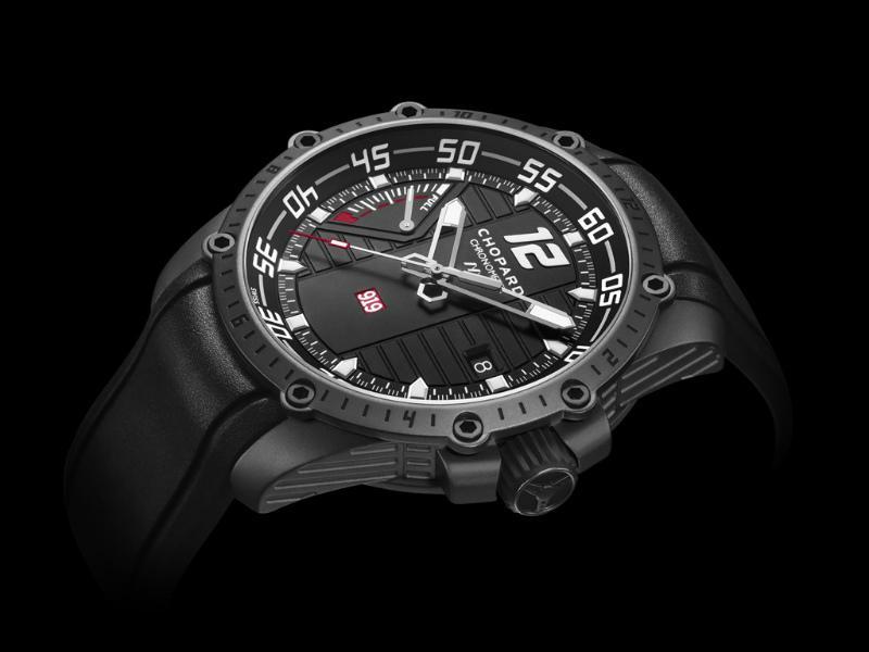 Superfast Power Control Porsche 919 HF Edition - 2 - Black - 168593-3001.jpg