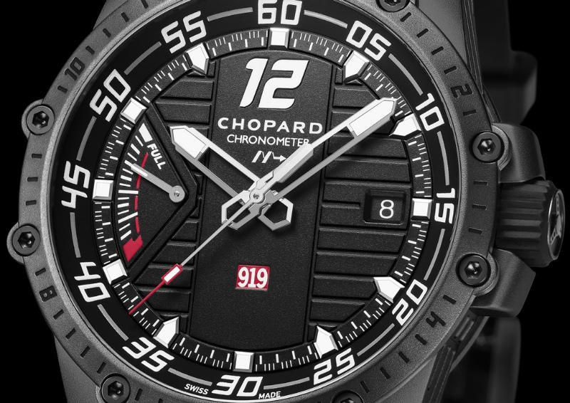 Superfast Power Control Porsche 919 HF Edition - 4 - Black - 168593-3001.jpg