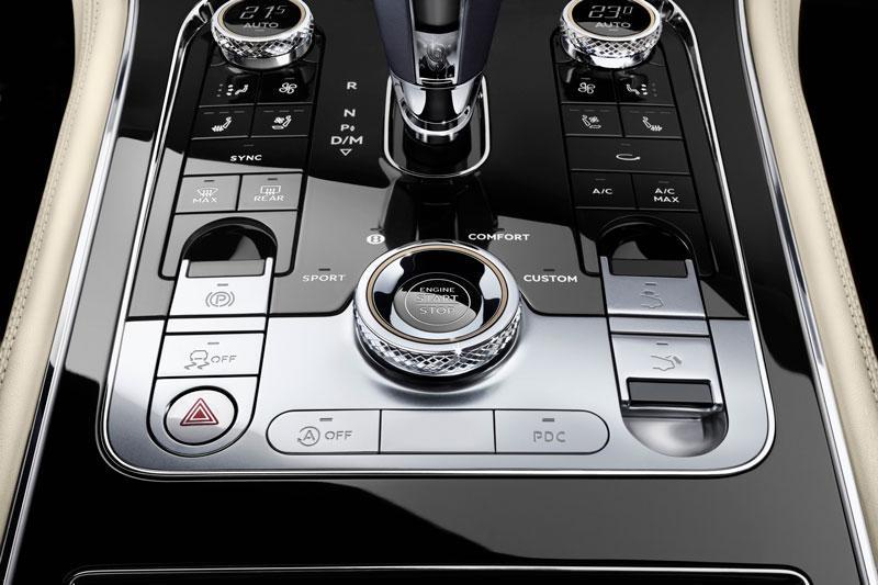 New-Continental-GT---31.jpg