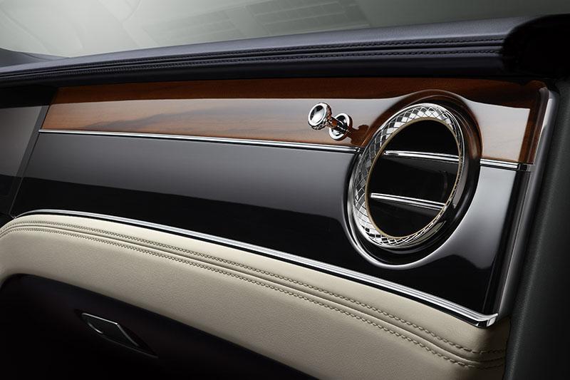 New Continental GT - 30.jpg