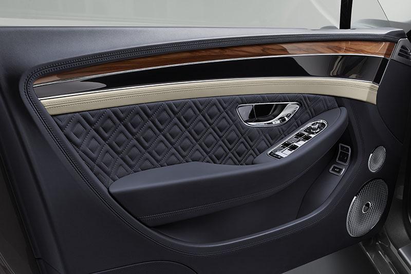 New Continental GT - 32.jpg