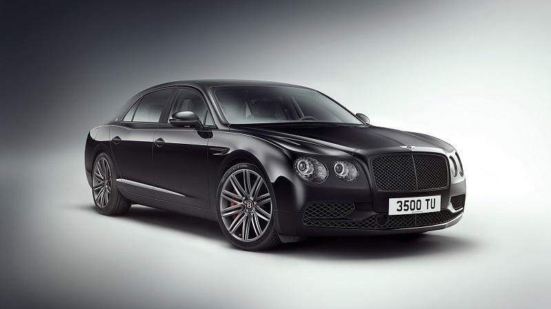 Flying Spur LE_Exterior_Black_Alt_1_59.jpg