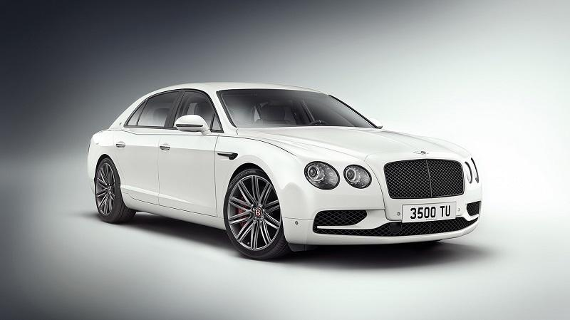 Flying Spur LE_Exterior_White_Alt_1_59.jpg