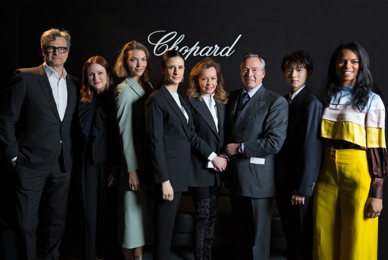 Chopard_100ethical_gold (2).jpg